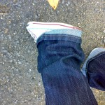 jenny-sneakers-06