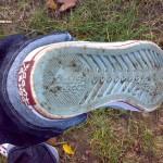 jenny-sneakers-07