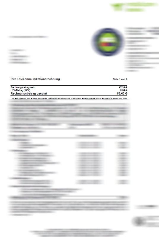 telefonrechnung-juni-2013