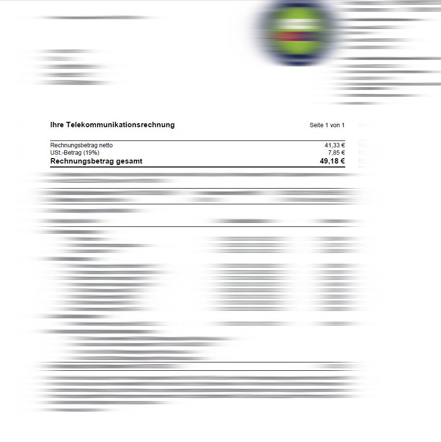 telefonrechnung-2013-08
