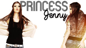 wallpaper-princess-jenny-1