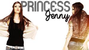 wallpaper-princess-jenny-1